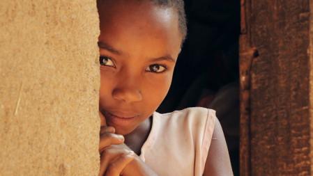 tanzania impact report 2015